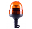 71026/01501 Výstražné světlo Zluta od AMiO za nízké ceny – nakupovat teď!
