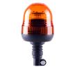 71026/01501 Advarselslys gul fra AMiO til lave priser - køb nu!