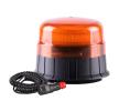 71029/01500 Varningslampa gul från AMiO till låga priser – köp nu!