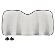 AMiO 71053/01533 Windschutzscheibe Abdeckung PE (Polyethylen), Länge: 150cm, Breite: 80cm niedrige Preise - Jetzt kaufen!