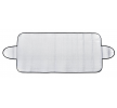 71059/01389 Tuulilasin suojat PE (polyeteeni), Pituus: 150cm, Leveys: 70cm AMiO-merkiltä pienin hinnoin - osta nyt!