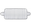 AMiO 71061/01390 Frontscheibenabdeckung PE (Polyethylen), Länge: 175cm, Breite: 90cm reduzierte Preise - Jetzt bestellen!