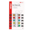 buy Fuse 30674/01139 at any time