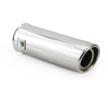 01302/71002 Déflecteur de tuyau de sortie AMiO à petits prix à acheter dès maintenant !