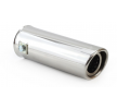 01302/71002 Deflector do tubo de escape de AMiO a preços baixos - compre agora!