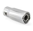 01313/71013 Deflector do tubo de escape de AMiO a preços baixos - compre agora!
