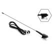 71033/01048 Accesorios de audio para coches exterior de AMiO a precios bajos - ¡compre ahora!