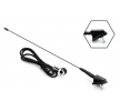 71033/01048 Antenn ytter från AMiO till låga priser – köp nu!