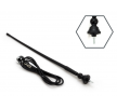 71034/01049 Aerial Outer from AMiO at low prices - buy now!