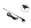 71035/01050 Aerial Outer from AMiO at low prices - buy now!