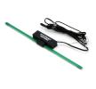 71037/01128 Accesorios de audio para coches Parabrisas delantero de AMiO a precios bajos - ¡compre ahora!