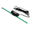 71037/01128 Antenn Vindruta från AMiO till låga priser – köp nu!