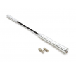 71047/01294 Aerial Outer from AMiO at low prices - buy now!