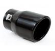 71017/01317 Deflector do tubo de escape de AMiO a preços baixos - compre agora!