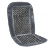 71095/01385 Seat cover Front, Grey from AMiO at low prices - buy now!