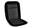71096/01386 Seat cover Front, Black from AMiO at low prices - buy now!