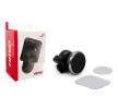 01704/71141 Soportes para smartphone magnético de AMiO a precios bajos - ¡compre ahora!