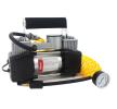 01136/71118 Kompressor til bildekk 10bar, 150psi, 12V fra AMiO til lave priser – kjøp nå!