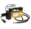 AMiO 01135/71117 Luftkompressor 10bar, 150psi, 12V niedrige Preise - Jetzt kaufen!