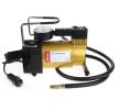 AMiO 01135/71117 Druckluft Kompressor 10bar, 150psi, 12V niedrige Preise - Jetzt kaufen!