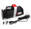 01134/71116 Luftkompressor 200psi, 12V fra AMiO til lave priser - køb nu!