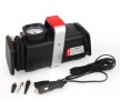 01134/71116 Compressore d'aria 200psi, 12V del marchio AMiO a prezzi ridotti: li acquisti adesso!