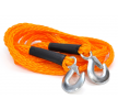 71160/01033 Tažná lana oranzova od AMiO za nízké ceny – nakupovat teď!