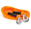 71160/01033 Cordas de reboque cor de laranja de AMiO a preços baixos - compre agora!