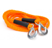 71161/01034 Cuerdas de remolque naranja de AMiO a precios bajos - ¡compre ahora!