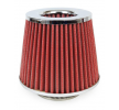 AMiO Sports Air Filter 01282/71163 CCM