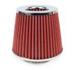 Sportni zracni filter 01282/71163 Golf IV Hatchback (1J1) 1.6 100 KM originalni deli-Ponudba