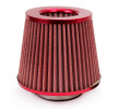 01042/71164 AMiO Sportinis oro filtras - įsigyti internetu