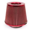 Sportni zracni filter 01042/71164 Golf IV Hatchback (1J1) 1.6 100 KM originalni deli-Ponudba