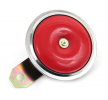 Air Horn 71172/01714 at a discount — buy now!