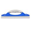 01738/71235 Spazzola per pulire i cristalli auto del marchio AMiO a prezzi ridotti: li acquisti adesso!