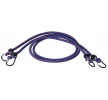 71198/01147 Bagage net bleu, rouge, Longueur: 80cm AMiO à petits prix à acheter dès maintenant !