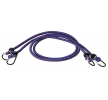 71200/01149 Filet de coffre à bagages bleu, rouge, Longueur: 120cm AMiO à petits prix à acheter dès maintenant !