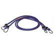 71201/01150 Pagasiruumi võrk sinine, punane, Pikkus: 150cm alates AMiO poolt madalate hindadega - ostke nüüd!