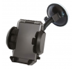 01250/71142 Mobile phone holders from AMiO at low prices - buy now!