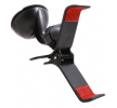 01705/71143 Porta cellulare del marchio AMiO a prezzi ridotti: li acquisti adesso!