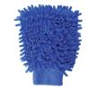 71673/01750 AMiO Ръкавица за миене на кола - купи онлайн