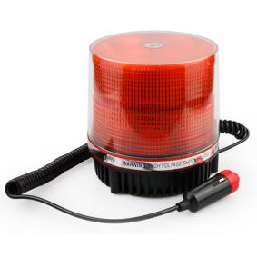 Comprare 71686/01276 AMiO Proiettore rotante 71686/01276 poco costoso