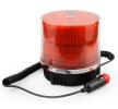 AMiO Proiettore rotante per DAF – numero articolo: 71686/01276