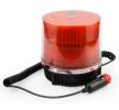 AMiO Proiettore rotante per DAF – numero articolo: 71687/01277