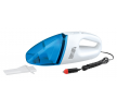 01106/71752 Portable vacuum cleaners 90W, 12V from AMiO at low prices - buy now!