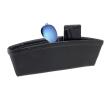 01115/71758 Organisateur coffre / compartiment du coffre AMiO à petits prix à acheter dès maintenant !