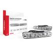 Tagfahrleuchte 01522/46480 Megane III Grandtour (KZ) 1.5 dCi 110 PS Premium Autoteile-Angebot