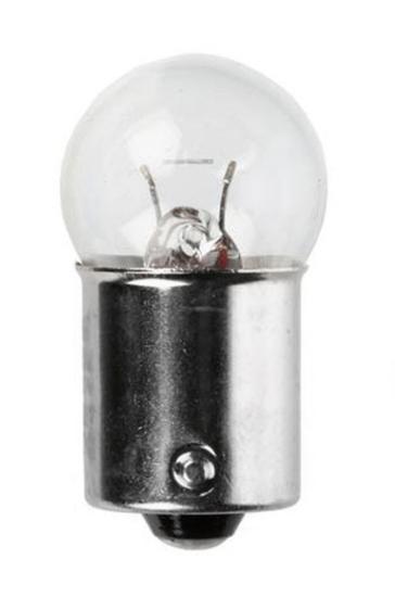 Köp AMiO 01004 - Glödlampa till bromslykta: R10W, 24V 10W, BA15s