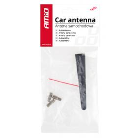 01509 Antenna AMiO 01509 - Prezzo ridotto