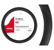 01694 Rattskydd svart, Ø: 37-39cm, Konstläder, Polyester från AMiO till låga priser – köp nu!